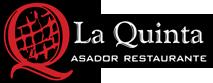 Asador La Quinta Logo